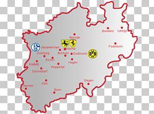 Herne Logo Coat Of Arms Of North Rhine-Westphalia FC Schalke 04 Information PNG