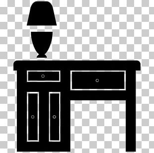 Interior Design Services Building Furniture Computer Icons PNG