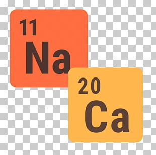 Periodic Table Chemical Element Computer Icons Chemistry PNG
