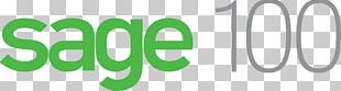 Sage Group MAS 90 Enterprise Resource Planning Business Electronic Data Interchange PNG