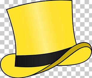 8f7dffae81579 Six Thinking Hats Intelligence Gelato PNG