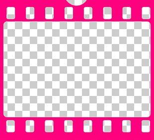 Film Cinema Free Content PNG