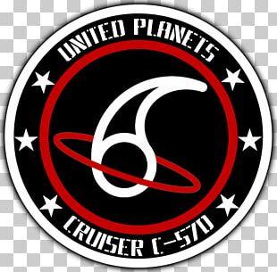 Orlando Pirates Pittsburgh Pirates Football Team Kaizer Chiefs F.C. PNG