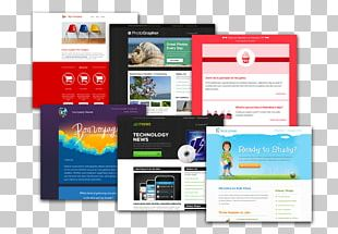 Squeeze Page Online Advertising Marketing Web Page Computer Program PNG