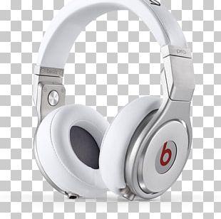 Beats Solo 2 Beats Electronics Headphones Sound Beats Studio PNG