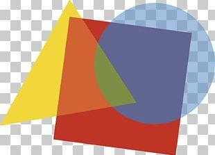 Logo Art Adobe InDesign Font PNG