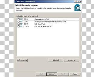 Computer Program Asterisk Port Forwarding FreePBX PfSense