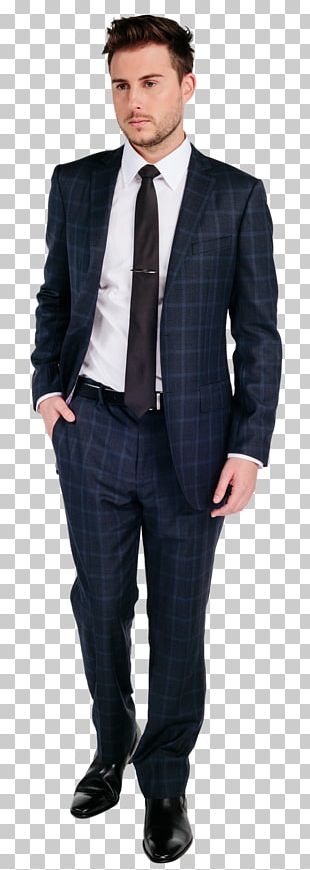 Suit Tuxedo Clothing Dress PNG