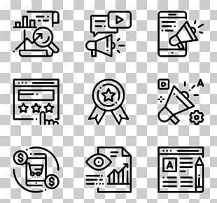 Computer Icons Japanese Cuisine Black & White Graphics PNG