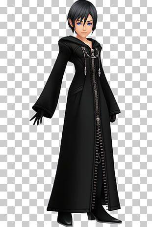 Kingdom Hearts 358/2 Days Kingdom Hearts 3D: Dream Drop Distance Kingdom Hearts HD 1.5 Remix Kingdom Hearts Birth By Sleep PNG
