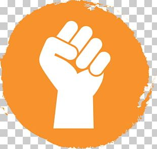 Logo Organization Graphic Designer PNG