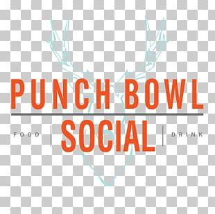 Punch Bowl Social Sacramento Punch Bowl Social Portland Punch Bowl Social Denver Punch Bowl Social Chicago PNG