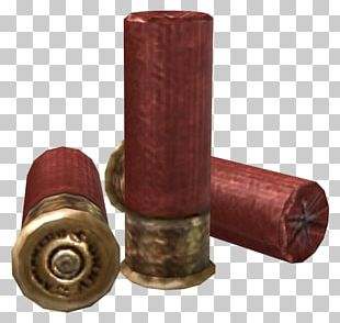Shotgun Shell 20-gauge Shotgun Cartridge .410 Bore PNG