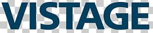 Vistage Worldwide Chief Executive Senior Management Organization Business PNG