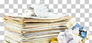 Paper Recycling Waste Paper Recycling Organization PNG