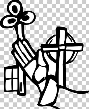Holy Orders In The Catholic Church Sacraments Of The Catholic Church Eucharist PNG