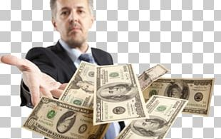 Stock Photography Money Debt Collection Agency Service PNG