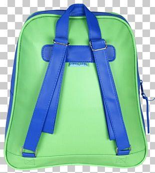 Backpack Bag Child Sleeping Mats Toddler PNG