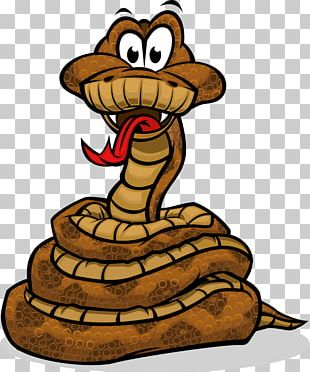 Snake Boa Constrictor PNG