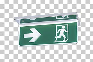 Vehicle License Plates Green Exit Sign Signage PNG