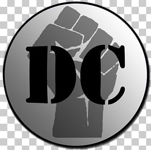 StrongDC++ Computer Software Open-source Software Computer Program Сравнение клиентов Direct Connect PNG