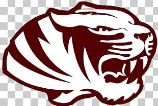 Silsbee High School Tiger Detroit Lions Sport Basketball PNG