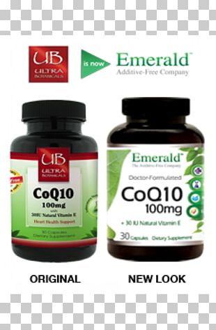 Dietary Supplement Vegetarian Cuisine Nutrient Health Vitamin C PNG