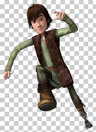 How To Train Your Dragon Hiccup Horrendous Haddock III Astrid Gobber Ruffnut PNG
