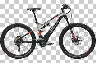 bcebfbf3497 Specialized Stumpjumper Giant Bicycles Mountain Bike Specialized Bicycle  Components PNG