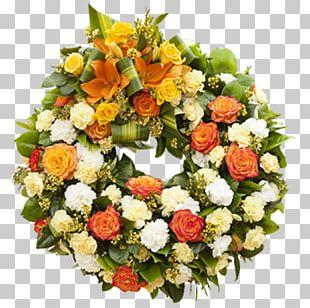 Cut Flowers Floristry Floral Design Flower Bouquet PNG