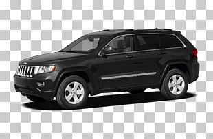 Jeep Grand Cherokee Car Sport Utility Vehicle Mazda PNG