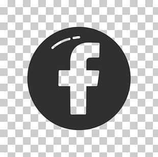Logo Social Media Computer Icons Facebook PNG