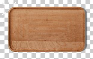 Plywood Varnish Wood Stain Product Design Rectangle PNG