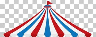 Tent Computer Icons Party PNG