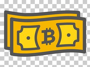 Bitcoin Cash Cryptocurrency Wire Transfer Bitcoin ATM PNG