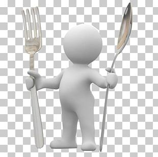 Dinner Restaurant Lunch Low-carbohydrate Diet Eating PNG