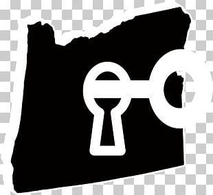 Escapism: Alien Zoo Logo Clue Symbol Escapism Portland: The Wizard's Lair & The Magician's Menagerie PNG
