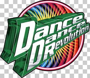 Dance Dance Revolution Extreme Dance Dance Revolution Disney Mix PlayStation Dance Dance Revolution Konamix PNG