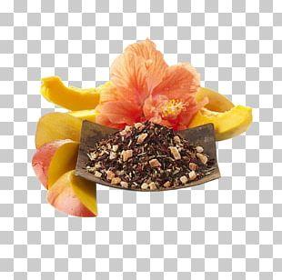 Green Tea Masala Chai Rock Candy Herbal Tea PNG