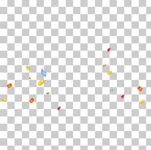 Logo Desktop Sky Font PNG