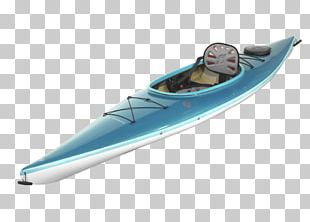 Canoeing And Kayaking Paddle Boat Recreational Kayak PNG