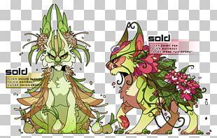 Cartoon Fiction Flowering Plant Fruit PNG