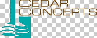Cedar Concepts Corporation Business Manufacturing Management Board Of Directors PNG