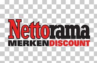 Nettorama Logo PNG