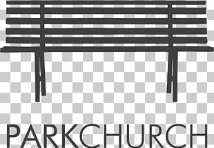 Park Church Cyber Monday Black Friday Sales Customer Service PNG