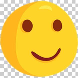 Emoticon YouTube Facebook Computer Icons Emoji PNG