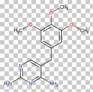 Methyl Group Drug Benzoic Acid Methoxy Group Xanthene PNG