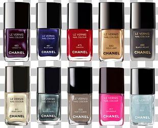 Nail Polish Esmalteria Divas Nails Drinks Chanel Fashion PNG