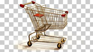 Shopping Cart Online Shopping Supermarket PNG