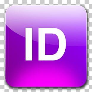 Adobe InDesign Computer Icons Adobe Illustrator Adobe Creative Suite PNG